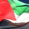 ХАМАС одобрило план главы Палестины по независимому государству
