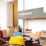 В Риге пройдет международная выставка дизайна