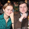 Младшая дочь Никиты Михалкова не пытается спасти свой брак? (ФОТО)