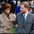 Меган Маркл рассказала, почему её отец не приедет на свадьбу с принцем Гарри