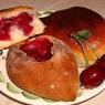 Бесплатный пирожок может обойтись Burger King в 500 000 рублей