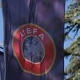 УЕФА отказалась признать матчи крымских клубов в России официальными