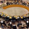 Срочное заседание Совбеза ООН закончилось скандалом