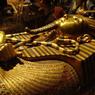 Тутанхамон был косолап, неказист и лицом скорбен (ФОТО, ВИДЕО)