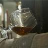 Ученые испытывают новую вакцину от алкоголизма и эпилепсии