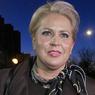 Евгении Васильевой присудили сидеть дома до конца декабря