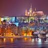Чехия вводит ограничения на въезд и выезд из страны