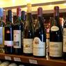 Минсельхоз: Россия не готова к замещению импортного вина и конфет
