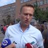МГИК: требование Навального о регистрации всех «независимых» кандидатов - ультиматум