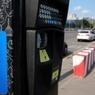 Москвичам рекомендовано обновить мобильное приложение «Парковки»
