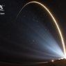Ракета-носитель Atlas V успешно доставила на орбиту военный спутник слежения GEO-3