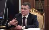 Министр труда рассказал о мерах по преодолению бедности в России