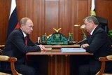 Калужский губернатор возмутился политикой  Минфина в отношении регионов-доноров
