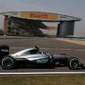 Формула-1: Старая-добрая квалификация вернулась