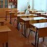 Татарстан разработал новые стандарты преподавания двух госязыков в школах республики