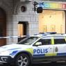 Из галереи в Стокгольме украли более десяти работ Дали