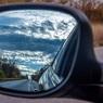 Одиннадцатилетнюю девочку остановили за превышение скорости в США