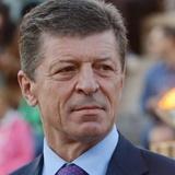 Дмитрий Козак: резкого роста тарифов ЖКХ уже не будет