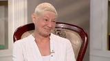 Коллега Екатерины Дуровой рассказала о ее характере и отношениях с отцом
