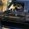 Башкирские бабушки зажгли под новую песню рэпера Тимати и выиграли миллион