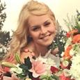 В Магнитогорске убили финалистку всероссийского конкурса красоты