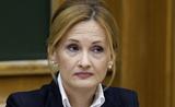 Яровая призвала возбудить уголовное дело против советника Авакова