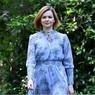 Юлия Скрипаль выступила с заявлением впервые после отравления