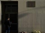 В Париже произошло нападение на прохожих у бывшей редакции Charlie Hebdo