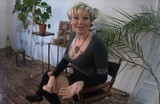 Мария Максакова высказалась о приписываемом ей романе с политиком