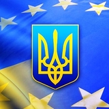 Киев направил ноту протеста из-за визита британских политиков в Крым