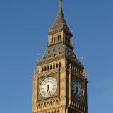 Референдум в Лондоне: британцы голосуют за Евросоюз