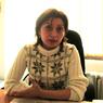 Адвокат отказалась защищать рядового Пермякова