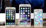 Самый доступный iPhone резко подешевел в России