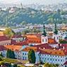 Чехия-Россия: «Ты мне больше не подружка, ты мне больше не дружок…»