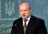 Турчинов расксазал свою версию потери Крыма