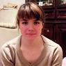 Отец Варвары Карауловой рассказал о мотивах тайного побега дочери в Сирию