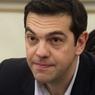 РФ и Греция подписали план действий на ближайшие два года