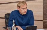 Против мэра Евпатории возбудили уголовное дело