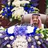 Хоронить короля Саудовской Аравии от России едет Медведев