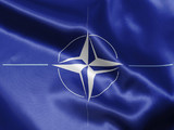 """НАТО проведет десятки """"экспериментов"""" в ходе учений в 500 км от воздушных границ РФ"""