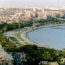 Азербайджан готов снабжать Европу казахской нефтью