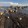 Феодосия лидирует в рейтинге пляжных курортов России