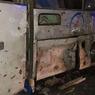 В Египте взорвали туристический автобус
