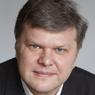«Яблоко»: полномочия главы кранодарского отдения приостановлены