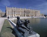 Топ-5 самых старых и прекрасных парков мира (ФОТО)