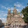 Иностранных туристов обяжут платить туристский сбор