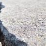 Сейсмологи готовятся к мощному землетрясению в Лондоне