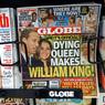 Принц Уильям смирился с лысиной: теперь у него стиль Брюса Уиллиса