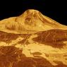 Тайна Венеры и ее атмосферы вот-вот будет раскрыта (ВИДЕО)