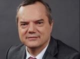 Зампред Пенсионного фонда  уверен, что российские пенсионеры получают «немало»